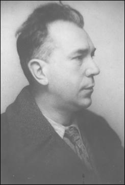 Pietro Tresso