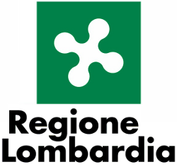 regione-lombardiapng