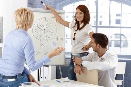 Comunicazione e Counseling per l'azienda