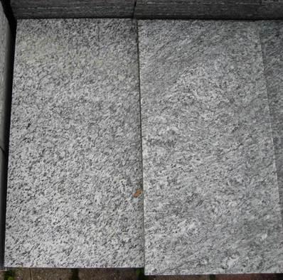 Marmo granito prezzi