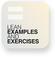 Lean Examples and Exercises