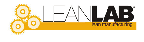 Lean Lab Logo
