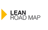 Lean Road Map