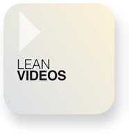 Lean Manufacturing Videos