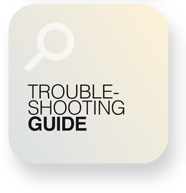 Lean Troubleshooting Guide