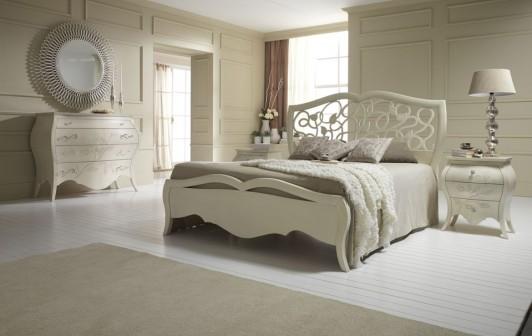 disegno idea » camere da letto vintage - idee popolari per il ... - Camere Da Letto Matrimoniali Vintage