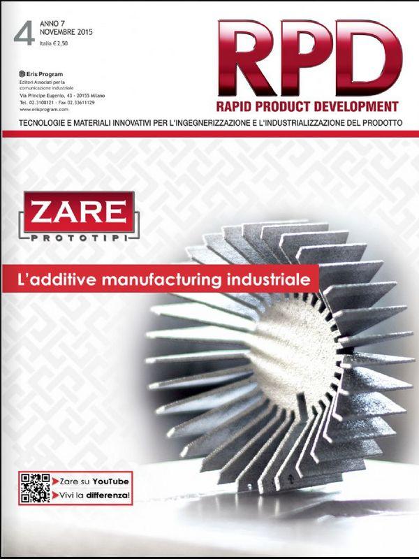RPD_Rapid Product Development