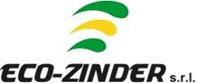 Ecozinder