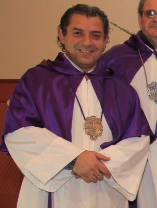 Giacomo Chillé