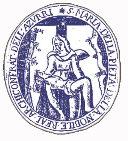 Arciconfraternita degli Azzurri