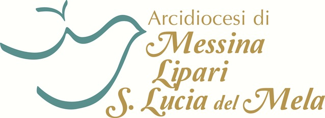 Arcidiocesi di Messina