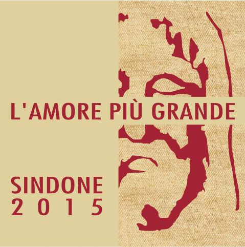La Sindone official web site