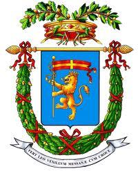Provincia Regionale di Messina