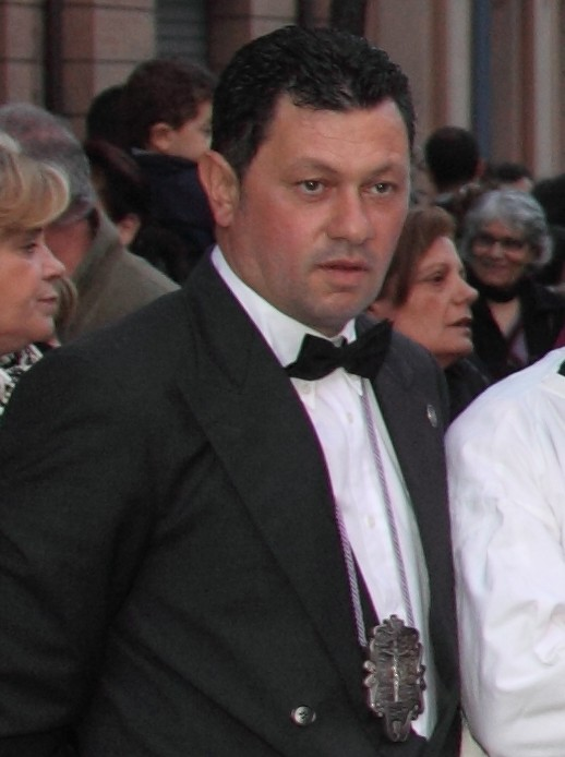 Salvatore Velardo