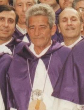Sebastiano Puleo