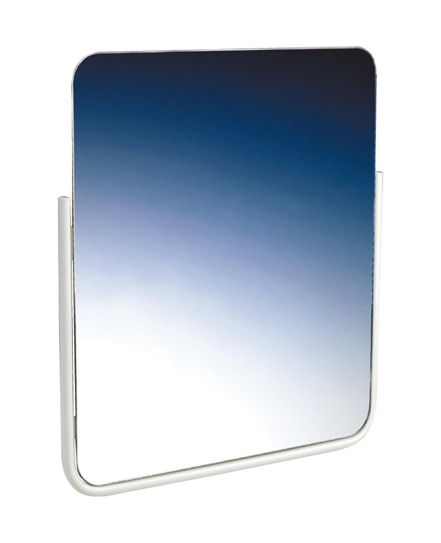 specchio di sicurezza fisso