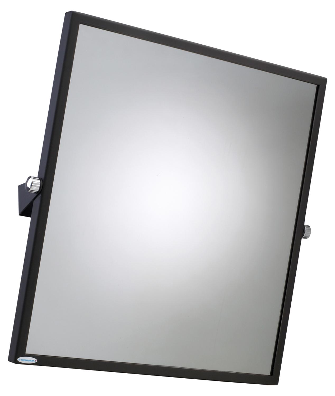 specchio di sicurezza SOFT