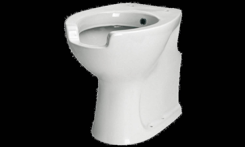 vaso ergonomico serie classic