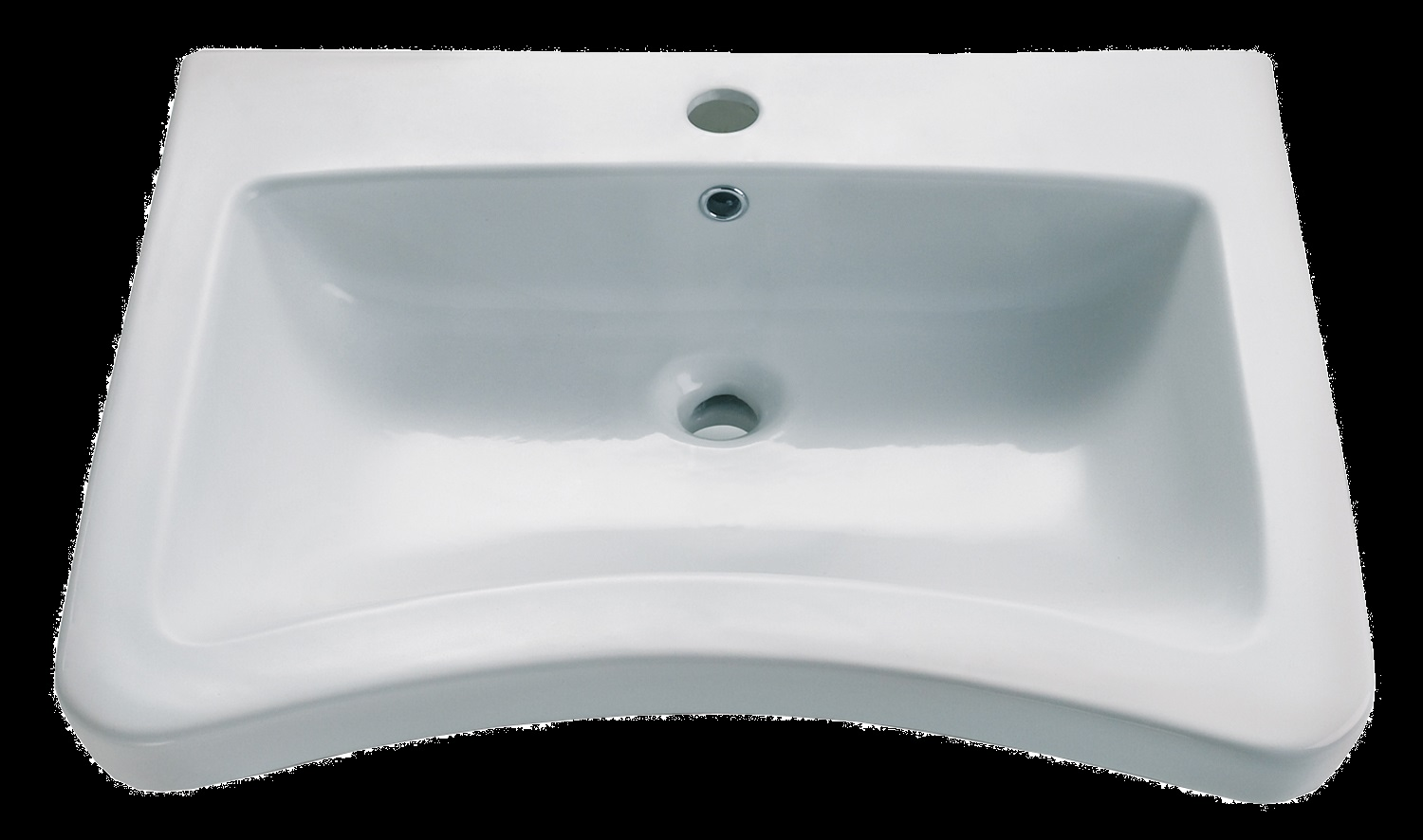 lavabo serie style47