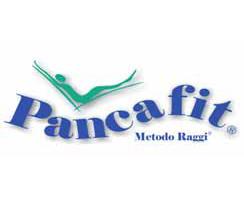 logo_pancafit.jpg