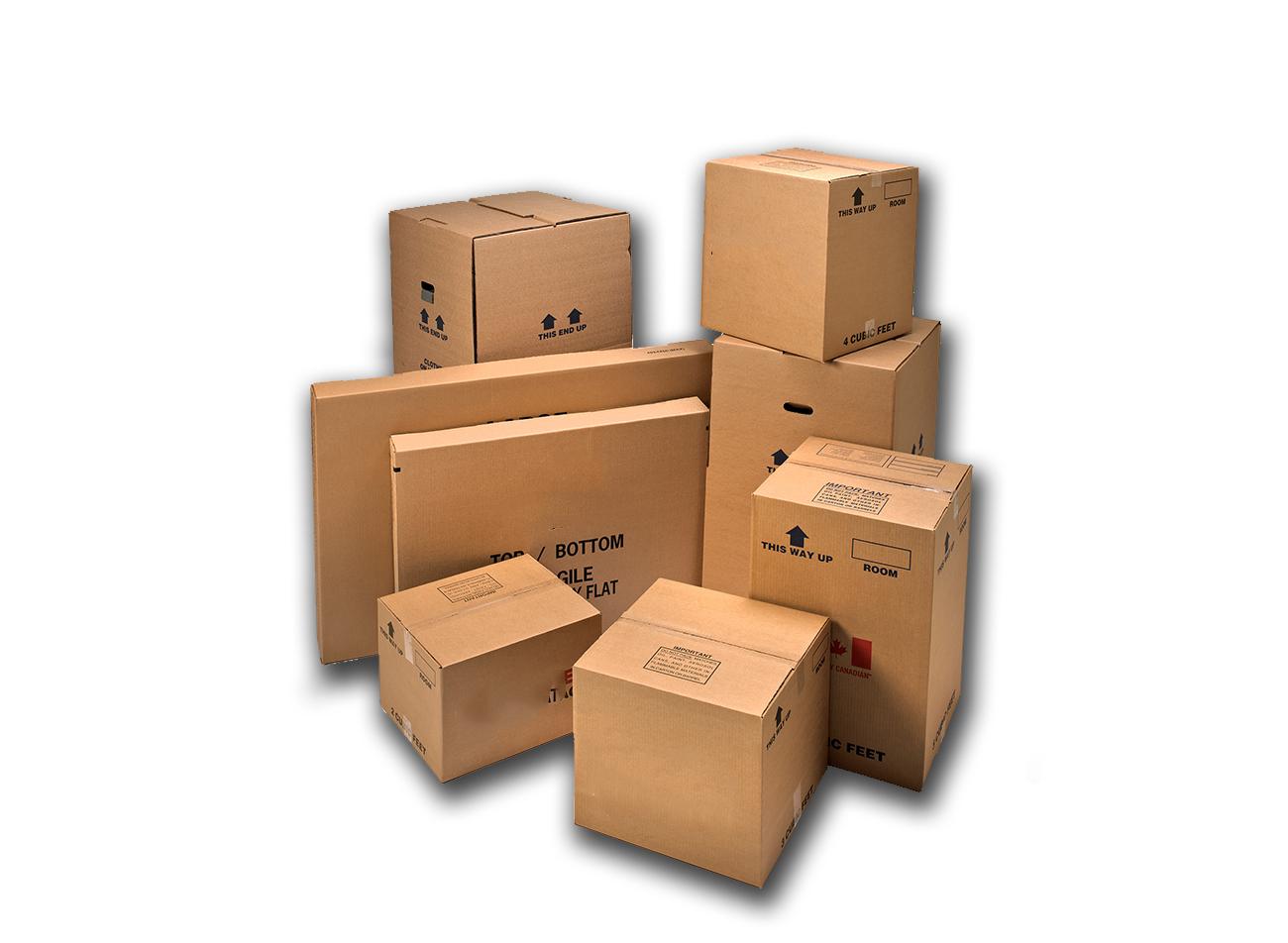 Consegna del pacco a un altro indirizzo: il pacco viene consegnato a un altro indirizzo qualora non siate a casa. Consegna del pacco in un'altra data: il pacco viene consegnato in un giorno diverso. In alternativa, è possibile scegliere che sia effettuato un altro tentativo di consegna, fino a un massimo di tre tentativi.