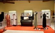 Museo Callas