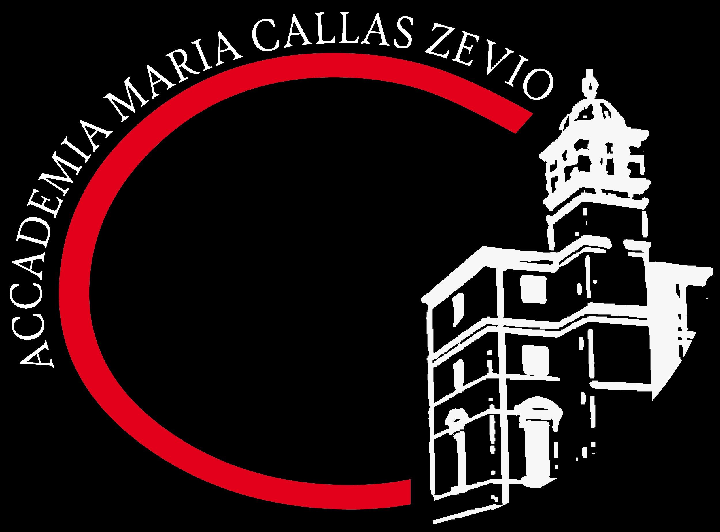 Accademia di Musica Zevio