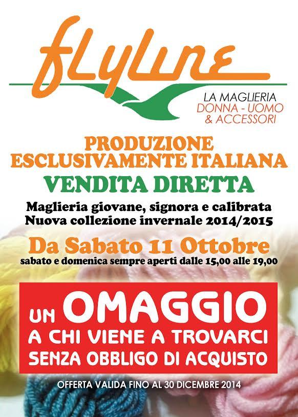 Omaggio on line for Vendita on line acquari
