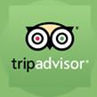 Recensione su Tripadvisor