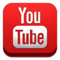 Vai al canale Youtube Macc