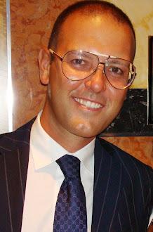 Nino Irollo UIFNapoli
