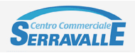 Centro Commerciale Serravalle