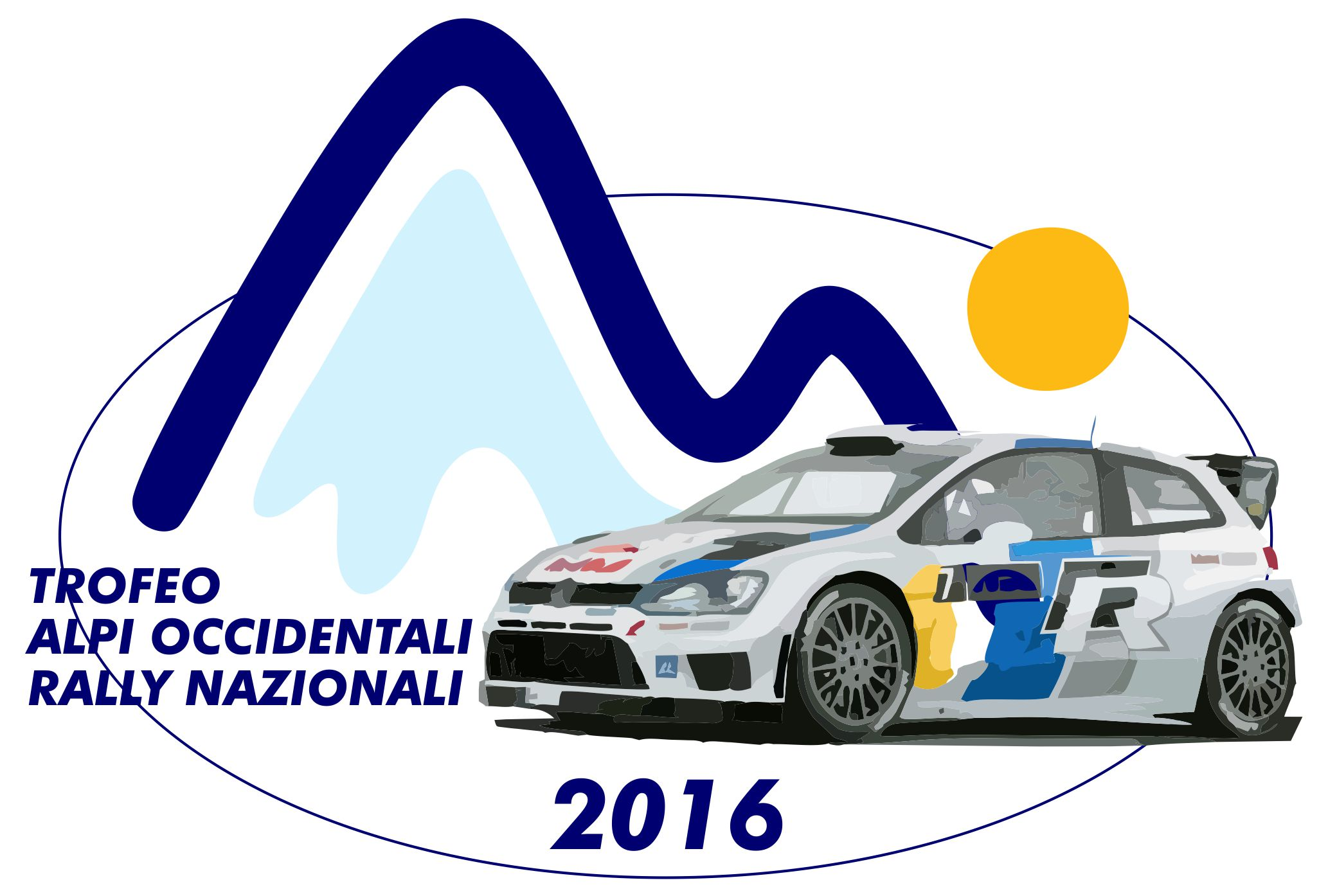 TROFEO ALPI OCCIDENTALI