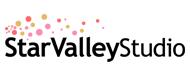 Starvalleystudio - Produzione video e Animazione 3D