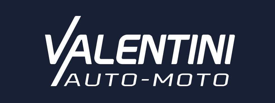 VALENTINI AUTO - MOTO