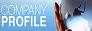 Euro Energia srl company profile