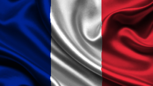 Company profile francaise Euro Energia srl