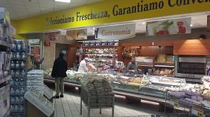 Hurrà Arezzo