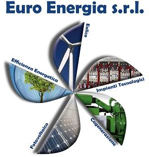 Euro Energia Srl Perugia Fotovoltaico