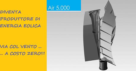 Fotovoltaico Perugia Euro Energia srl