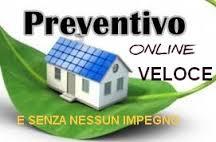 Offerta fotovoltaico Euro Energia srl