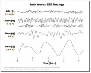 binauralbrainwaves.jpg