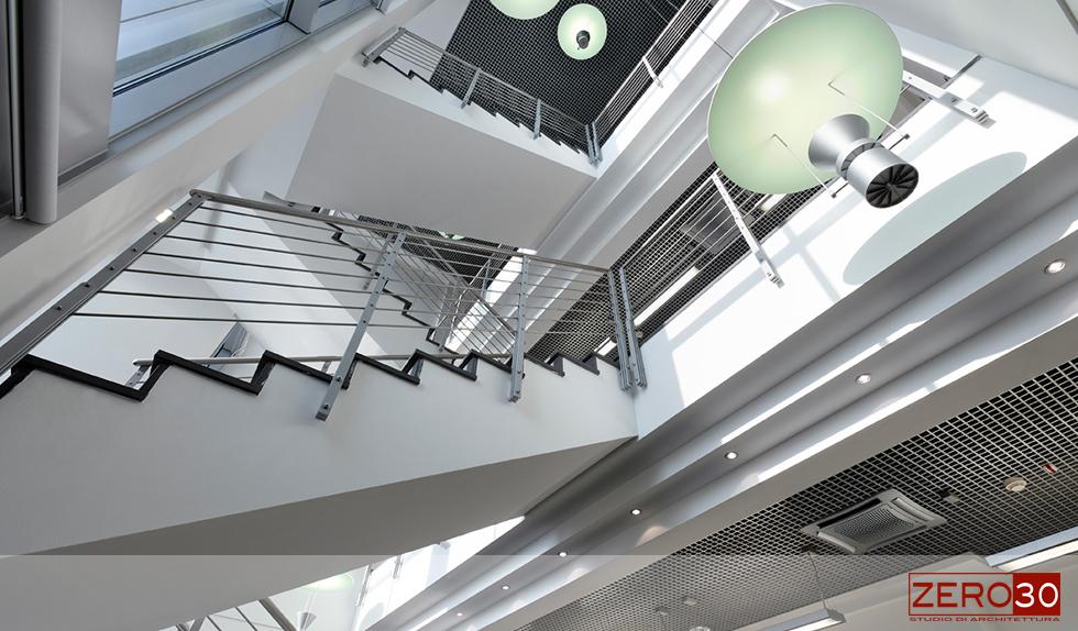 Zero30 - Studio di Architettura