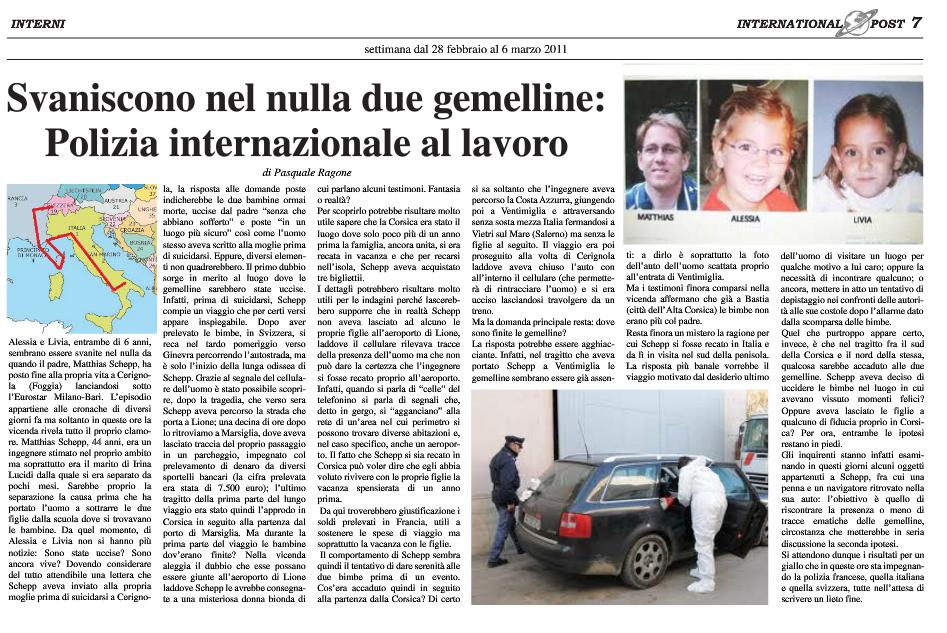 Falcone e Borsellino servizi segreti addio