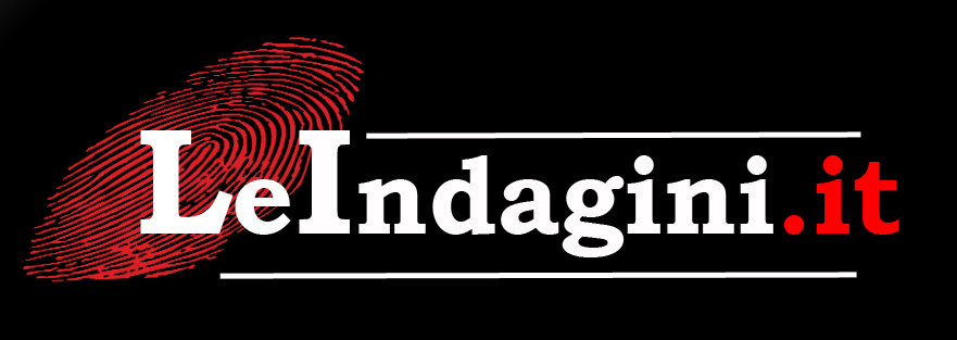 Le indagini.it