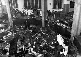Strage di Milano 12 dicembre 1969