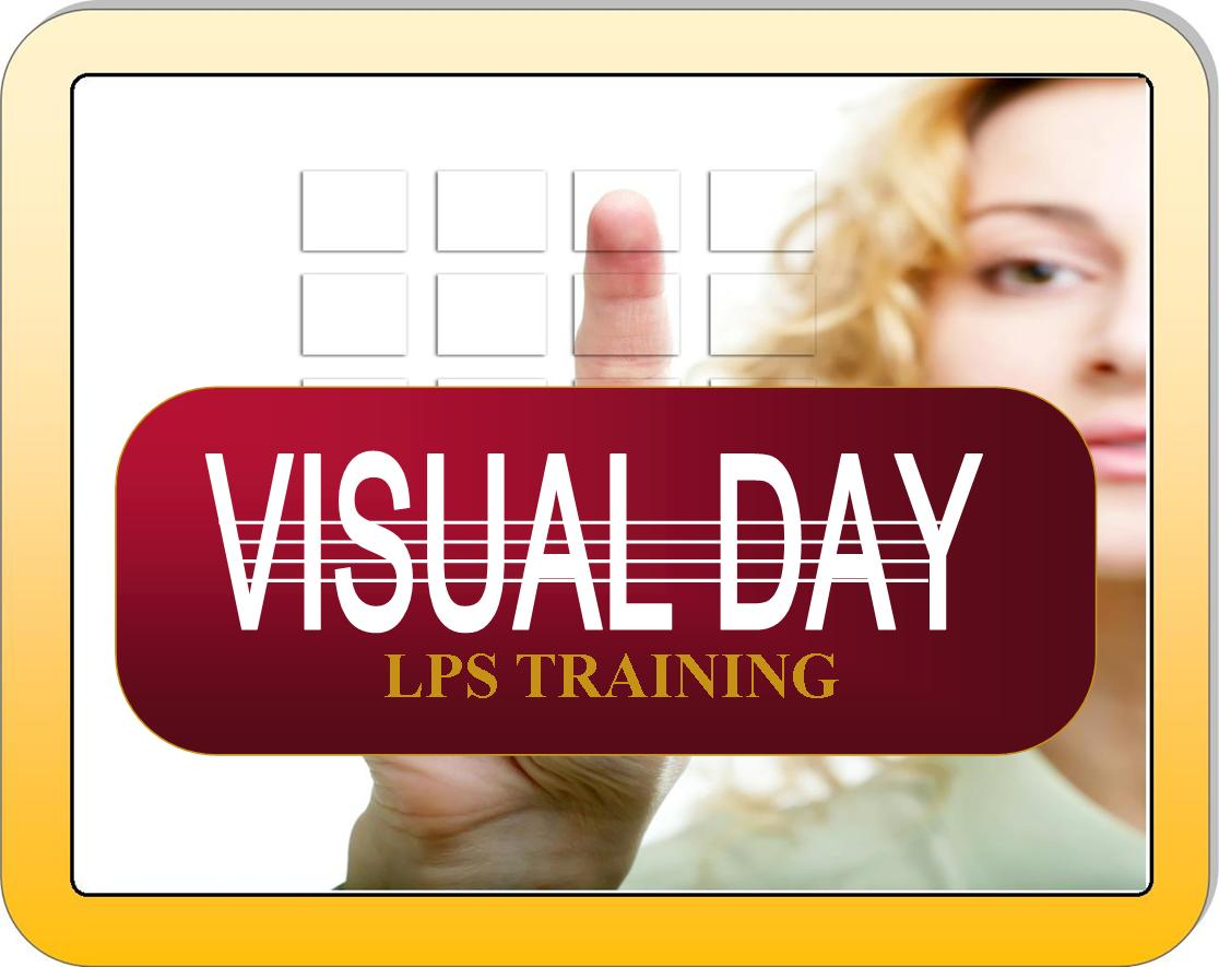 SEMINAR VISUAL Day