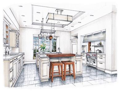 cucine, progettazione, vendita, preventivo, gratuito
