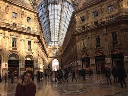 Flat in Milan appartamenti vicino Galleria Vittorio Emanuele Milano