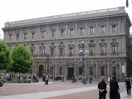 Flat in Milan appartamenti vicino a Palazzo Marino Milano